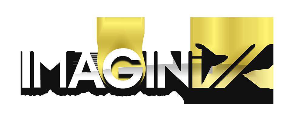 Imaginixhydro.com