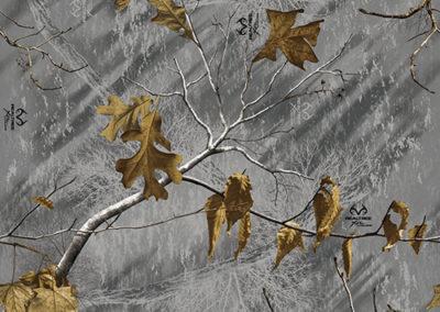 Realtree-Xtra-Colors-Dark
