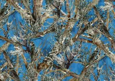 pattern-repeat-mc2cobalt