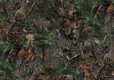 pattern-repeat-mixedpine