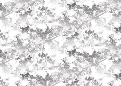 pattern-repeat-snowviper