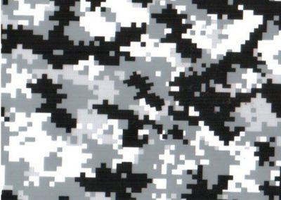 IMX_CAM (68)