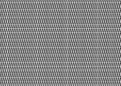 IMX_CF (193)