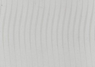 IMX_MB (49)